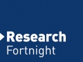 Research Fortnight - media partners in InnovationKT