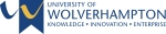 University of Wolverhampton, sponsor of InnovationKT